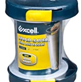 Excell Hand-Saver Film...