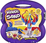 Valigetta Cascate Arcobaleno Kinetic Sand
