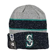 Material: 100% Polyester Sport Knit Beanie Raised embroidery Officially licensed Brand: New Era