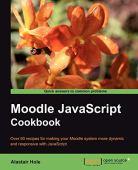 Libro de recetas de JavaScript de Moodle
