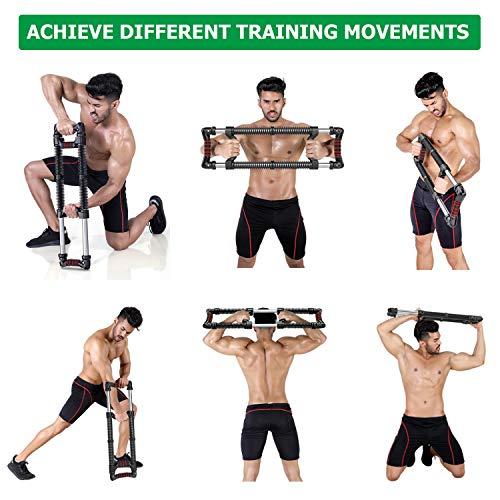 51bf0Zvy3YL - Home Fitness Guru