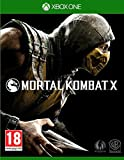 Classification PEGI : ages_18_and_over Edition : Standard Editeur : Warner Bros Plate-forme : Xbox One Date de sortie : 2015-04-14
