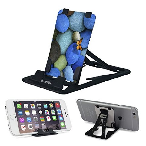 Slim-Pro-Stand-by-Amusent-Ultra-Slim-Portable-Phone-Stand-Kickstand-Pocket-Size-Foldable-Adjustable-Multi-Angle-Compatible-wiPhone-Smartphones-Tablets