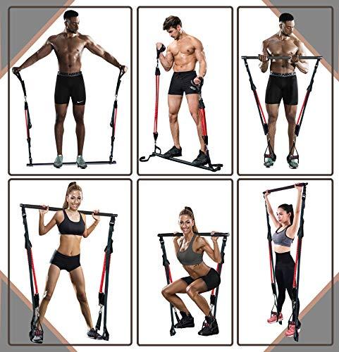 51bpJeccEHL - Home Fitness Guru