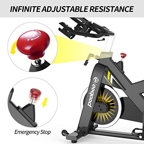 51bu0Q3r+SL - Home Fitness Guru