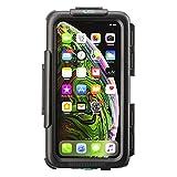UA iPhone11 ProMax/XS Max専用 ハードケース バイク 自転車 アウトドア 防水防塵耐震(IPX5) i……