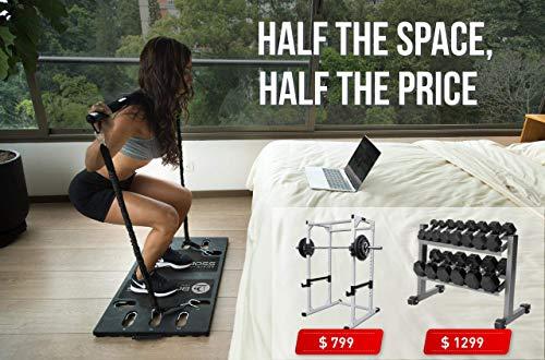 51c+29OJMgL - Home Fitness Guru