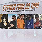 Cypher Fora do Topo