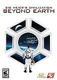 Sid Meier's Civilization: Beyond Earth [Online Game Code] (Software Download)