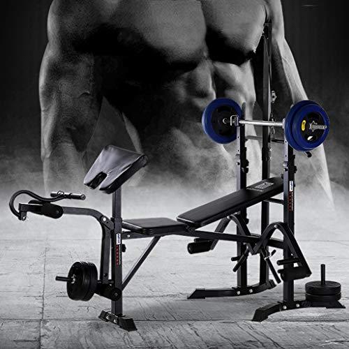51c5owsPN L - Home Fitness Guru