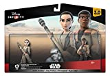Disney Infinity 3.0 Edition: Star Wars The Force Awakens Play Set (Video Game)