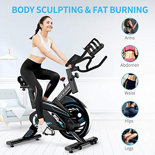 51cNgPIyatL - Home Fitness Guru
