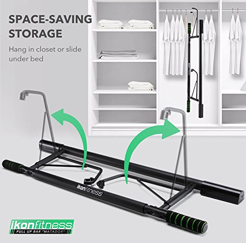 51cPO0N+hXL - Home Fitness Guru