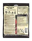 Jack Links Beef Jerky Original – Proteinreiches Trockenfleisch vom Rind – Getrocknetes High Protein Dörrfleisch – 12er Pack (12 x 70 g) - 3