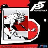Editeur : Atlus Classification PEGI : ages_12_and_over Genre : Jeux de rôle Plate-forme : PlayStation 4 Date de sortie : 2017-04-04