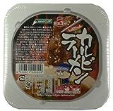 東京拉麺 しんちゃんカルビラーメン 35g×30袋