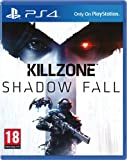 Killzone: Shadow Fall is the latest installment in the hugely successful Killzone franchise, developed exclusively for PlayStation 4, by Guerrilla Games. Thirty years after the events of Killzone 3, the world is a very different place, with two rival...