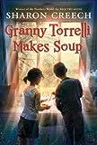 Granny Torrelli Makes Soup (English Edition)