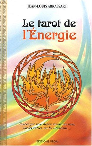 Le tarot de l'Energie