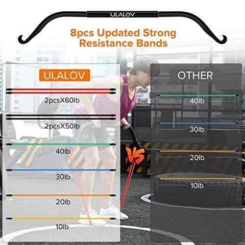 51cjv2Qr7AL. SL500 - Home Fitness Guru
