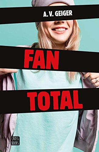 Fan total (Crossbooks)