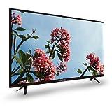 Leema 80cm (32 Inches) Frameless Smart LED TV LM-3200SFL