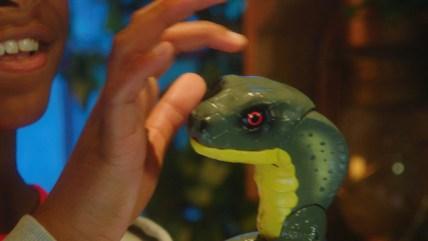 Untamed-Radioactive-Triceratops-Whiplash-Blue-Interactive-Toy