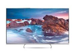 Panasonic Viera TX-50ASW654 126 cm (50 Zoll) Fernseher (Full HD, Triple Tuner, 3D, Smart TV)