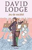 Jeu de société (Bibliothèque étrangère)