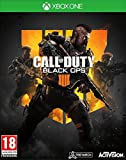 Call of Duty: Black Ops 4 sur Xbox One Cette édition inclut une Calling Card exclusive (6ème image sur la page produit) - Cet élément de personnalisation est visible sur votre profil et lors de chaque élimination effectuée