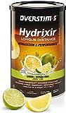 Overstims Hydrixir Larga Distancia 600 gr