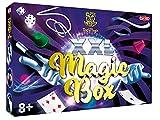 Tactic - 40167 - Kits De Magie - Magic Box Xxl