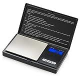 Smart Weigh SWS100 Elite...