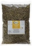 Makana Psyllium Blond Téguments Pellets, Sac de 1,5kg (1x...