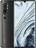 Xiaomi Mi Note 10 ミッドナイトブラック 【日本正規代理店品】