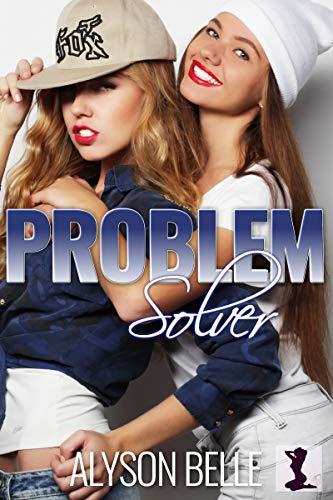 Solucionadora de problemas de Alyson Belle