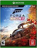 Forza Horizon 4 Standard Edition...