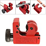 Best Copper Pipe Cutter of 2021: Our Top Picks 1