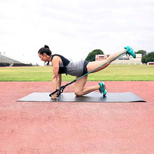 51d8se9apSL - Home Fitness Guru