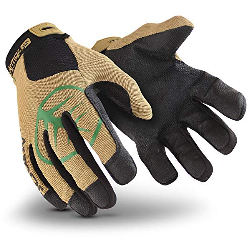 ThornArmor Heavy Duty Landscaping Gloves