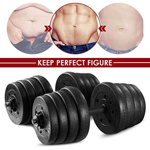 51dF8NeP5OL - Home Fitness Guru