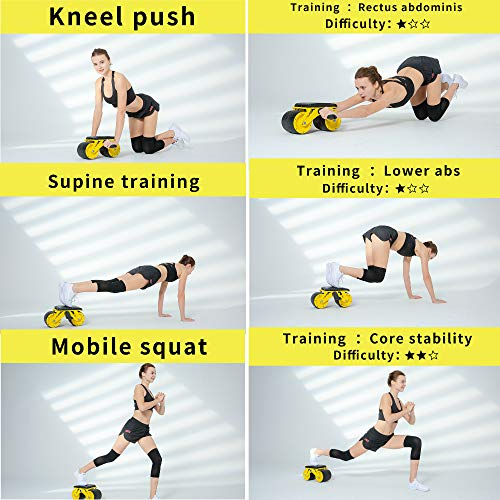 51dFmRtnXCL - Home Fitness Guru