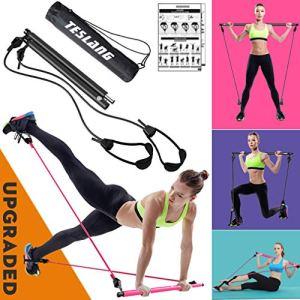 51dFpnDZ7gL - Home Fitness Guru