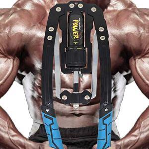 51dNlj3W6nL - Home Fitness Guru