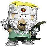 Ubisoft Vinyle South Park Figurine 3 Ans