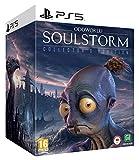 Oddworld Soulstorm: Collector's Oddition