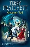 Gevatter Tod (Terry Pratchetts Scheibenwelt): Ein Roman von der bizarren Scheibenwelt