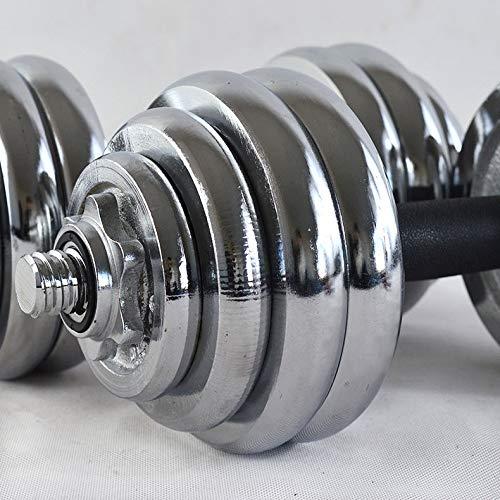51dTATQP2zL - Home Fitness Guru