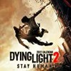 Dying Light 2 Stay Human Calendar 2022: OFFICIAL game calendar. This incredible cute calendar july 2021 to december 2022 with high quality pictures .Gaming calendar 2021-2022. Calendar video games