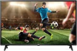 LG 43UM7050PLF TV 109,2 cm (43\') 4K Ultra HD Smart TV WiFi Noir...